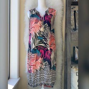 Dresses & Skirts - ⬇️bundle item . Mini dress. L.